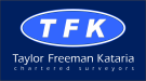 Taylor Freeman Kataria Chartered Surveyors, Ilford