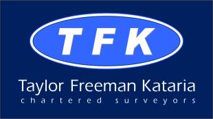 Taylor Freeman Kataria Chartered Surveyors, Ilfordbranch details