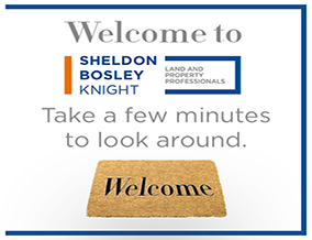 Get brand editions for Sheldon Bosley Knight, Leamington Spa