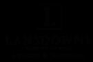 Lansdowne, Marylebone logo