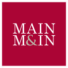 Main & Main Auction, Heald Green branch logo