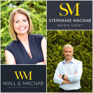 Stephanie Macnab Estate Agents, Formbybranch details