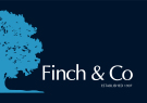 Finch & Company, Wimbledon branch logo