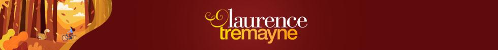 Get brand editions for Laurence Tremayne Estate Agents, Woodford Halse