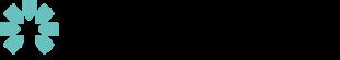 Sonneil, Bolnoubranch details