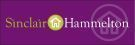 Sinclair Hammelton, Bromley - Lettings