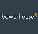 Bower House Bath Ltd, Bathbranch details