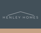 Henley Homes logo