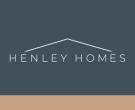 Henley Homes, Sutton