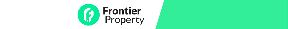 Get brand editions for Frontier Property, Southampton