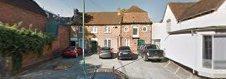 DLM Property Management Ltd, Castle Bromwichbranch details