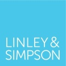 Linley and Simpson, York, York - Sales