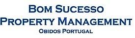 Bom Sucesso Property Management, Caldas da Rainhabranch details