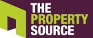 The Property Source, Weston Super Mare logo