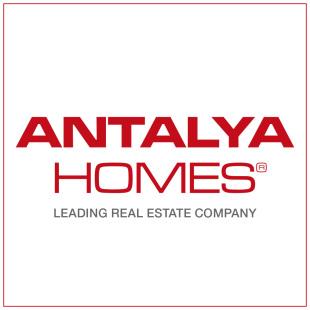 Antalya Homes Real Estate Inc, Antalyabranch details