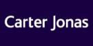 Carter Jonas logo