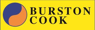 Burston Cook, Burston Cookbranch details