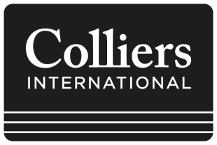 Colliers International Property Consultants Limited , Colliers London City Fringebranch details