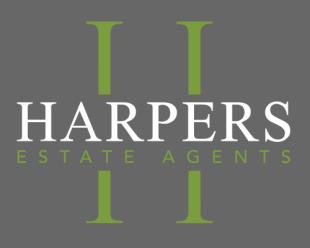 Harpers, Wendoverbranch details