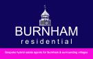 Burnham Residential, Burnham-On-Crouch details