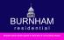 Burnham Residential, Burnham-On-Crouch