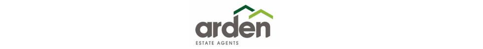 Get brand editions for Arden Estates, Worcester