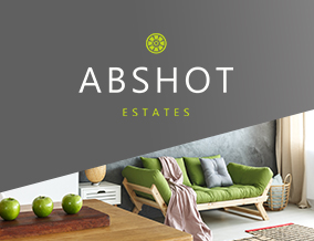 Get brand editions for Abshot Estates, Titchfield Common
