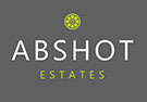 Abshot Estates, Titchfield Common branch logo