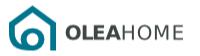 Olea Home, Orbabranch details