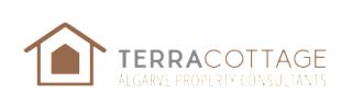 Terracottage Ltd , Almancilbranch details