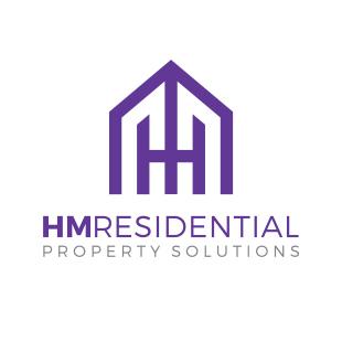 HM Residential, Fenhambranch details