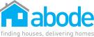 Abode , Formbybranch details