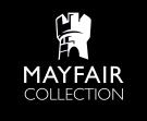 GL & Co (Mayfair Collection), Pulborough branch logo