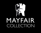 GL & Co (Mayfair Collection), Storrington branch logo
