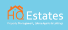 HQ Estates, Gorleston-On-Sea
