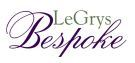 LeGrys Independent Estate Agents, Camelford logo