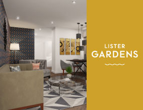 Get brand editions for Redwing, Lister Gardens