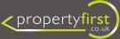 Propertyfirst.co.uk, Ipswich Sales logo