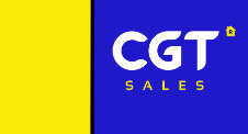 CGT Sales Ltd, Cheltenhambranch details