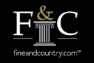 Fine & Country, Warsash logo