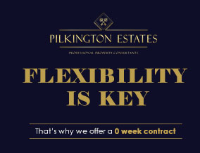 Get brand editions for Pilkington Estates, Plymouth