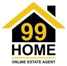 99home.co.uk logo