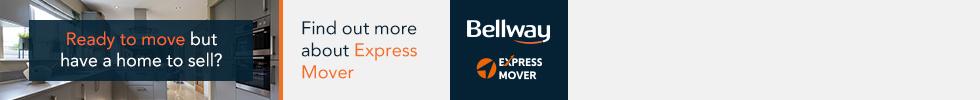 Bellway Homes Ltd (Scotland East), Laurel Park