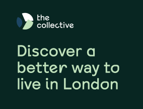Get brand editions for The Collective, Canary Wharf