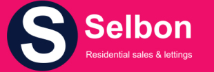 Selbon property services , Hampshirebranch details