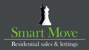 Smart Move Residential Sales & Lettings, Aylesburybranch details