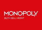 Monopoly, Llanbedr