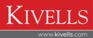 Kivells, Commercial - Lettings logo