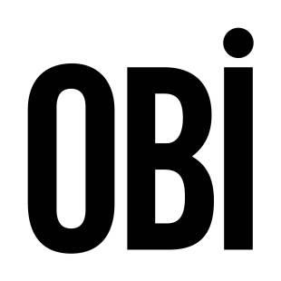 OBI PROPERTY LIMITED, Leedsbranch details