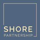 Shore Partnership logo